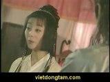 Tieu Ly Phi Dao (41) 26