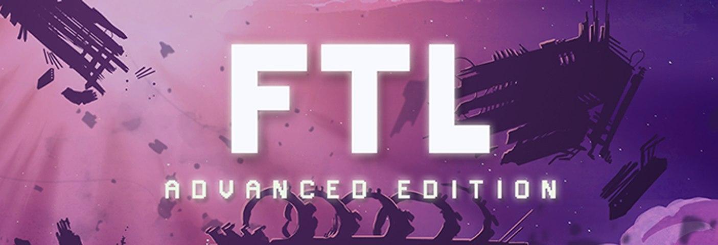 Indie Games Releases FTL Update