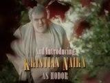Game Of Thrones Parodies: 90s Credits
