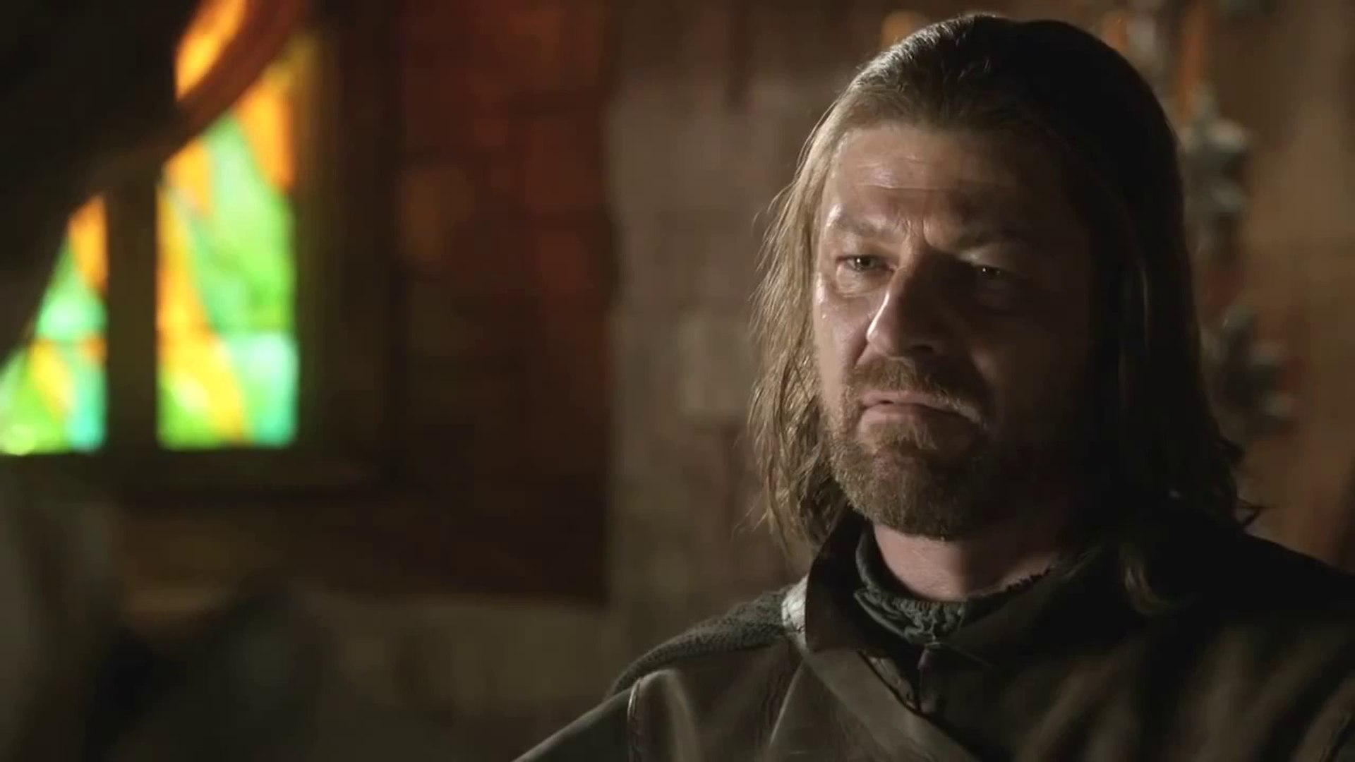 Game Of Thrones Parodies: Bad Lip Reading