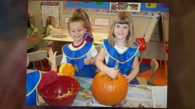 Westminster Preschool