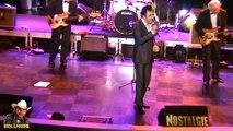 "RICKY NORTON & GUITAR EXPRESS "" MEDLEY CHATS SAUVAGES"" LE CONCERT A L'ARONDE CENTRE CULTUREL A RIEDISHEIM 68 ALSACE LE 29 MARS 2014 ""ROLLMOPS """