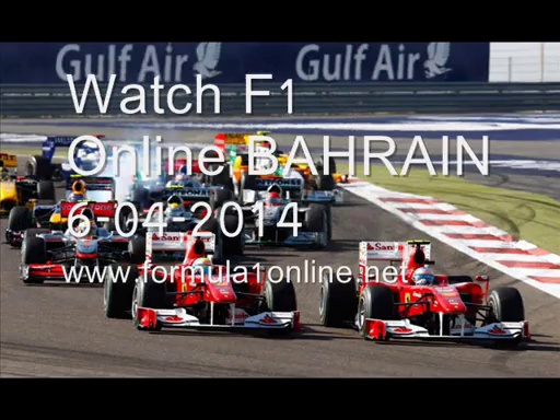 Watch Formula One Live Tv Coverage