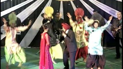 Sukhwinder Sukhi -Pind Ch Haweli HD- Goyal Music - Official Song