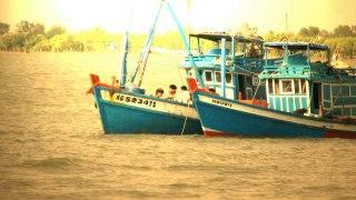 Mua Tren Bien Vang Ngoc Lan