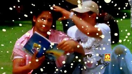SUNNY BRAR-AKHIYAAN HD - Goyal Music - Official Song