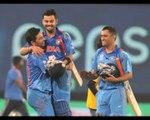 T20 WC Unstoppable Virat Kohli takes India to final