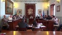 Pleno ordinario Ayuntamiento de Castro Urdiales 04042014 003