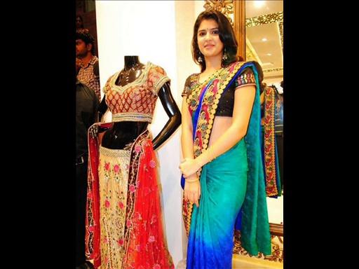 Siddharth Sankar Pati Posting Siddharth Sankar Pati Posting