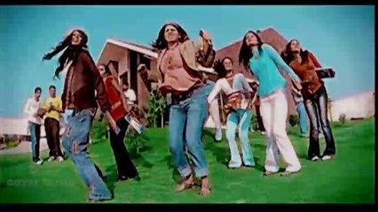 Surinder Mann Karamjit Kammo - Thanedaar HD - Goyal Music - Official Song