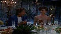 Miami Vice - Second Season (1985-1986) - Sacré dollar (Yankee Dollar) - Jimmy Cliff - The Harder They Come