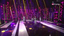 Simply K-Pop Ep055C05 Girl's Day - Expect Me