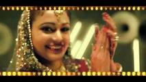 Veer Davinder - Speaker - Goyal Music - Official Song