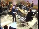 Vivaldi - 4 Saisons - Summer - Kennedy