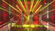 Simply K-Pop Ep058C10 Girl's Day - Expect Me