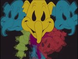 Dumbo (fandub) ri-doppiaggio