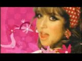 Mienteme - Veronica Orozco