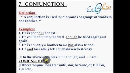 Engeecon: English Part 2