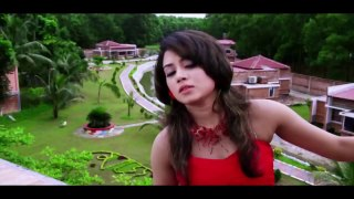 New Bangla Movie Music Video Song