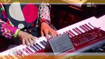 Marcus Miller - Tribute to Miles - Umbria Jazz 2011 (1)