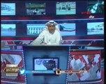 saad lamjarred - une chaine kuwait insulte les marocains