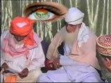 Bazm Soz Bilali     Baba Haq Mola 2006 part 2     Bazm Soz Bilali