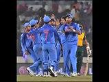 T20 WC: Unstoppable Virat Kohli takes India to final - IANS India Videos