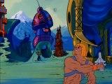 He-Man i els Senyors de l'Univers Capítol 41 L'orco perd els poders [català]