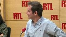 Tanguy Pastureau : Les nouveaux maires sont en mairie