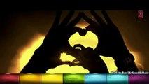 Jai Jai Jai Jai Ho Title Official Video Song _ Jai Ho _ ft Salman Khan, Daisy Shah _ HD 1080p