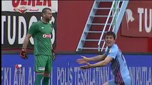 1461 Trabzon - Karsiyaka Maç Özeti