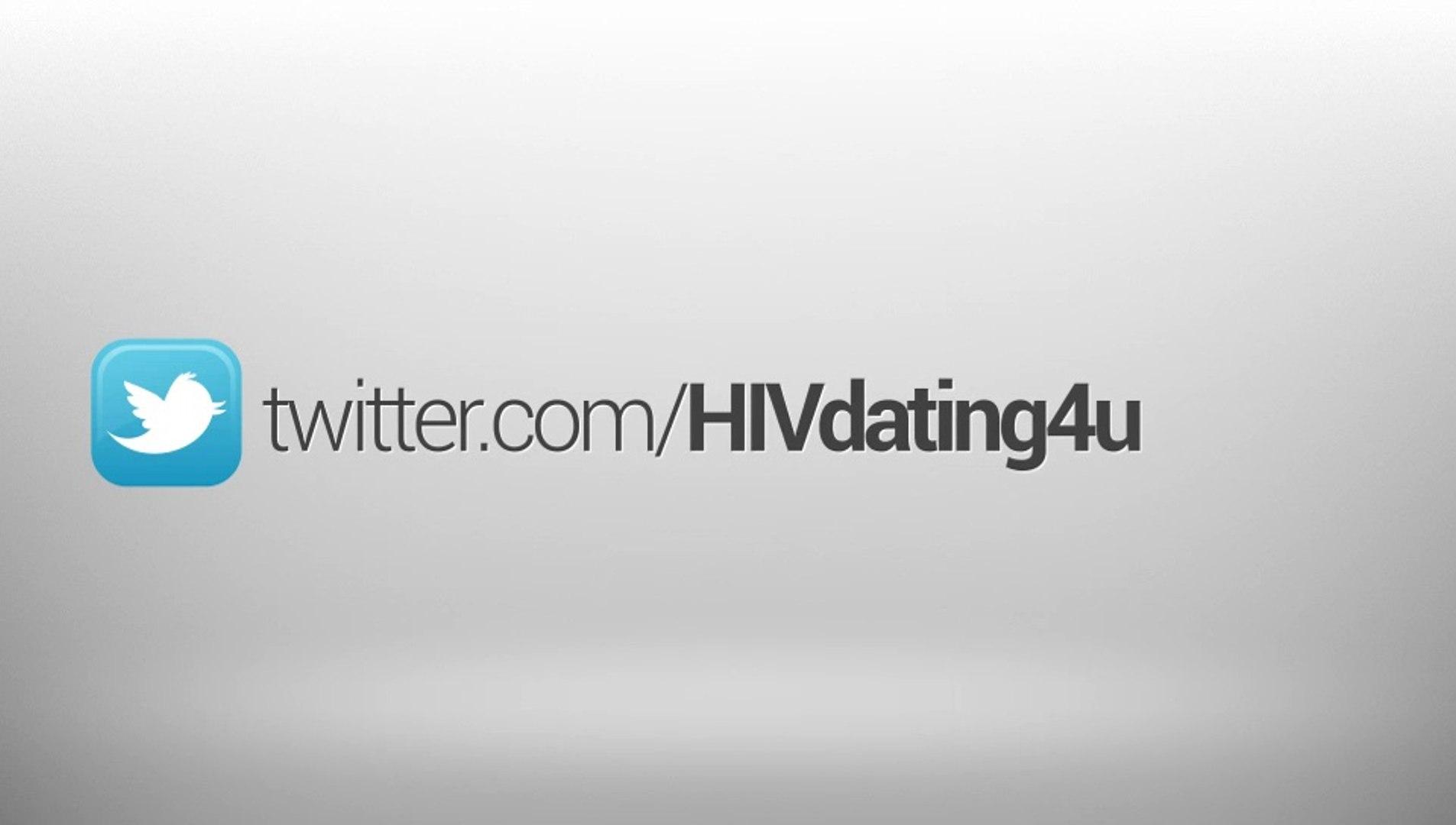 hiv dating norway norske fitte fra säffle søker sex