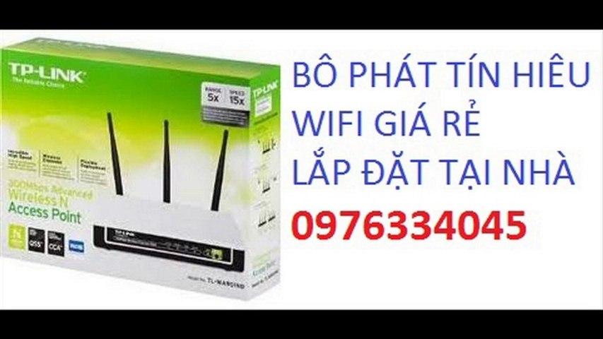 Lắp Đặt,Sửa,router Wifi Internet Tại Hoan Kiem-0976334045 Gia Re,Cai wifi | Godialy.com