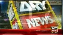 Headlines - 1900 - Sunday - 06 - Apr - 2014