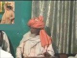 Bazm Soz Bilali   Baba Haq Mola 2007   Bazm Soz Bilali 2007
