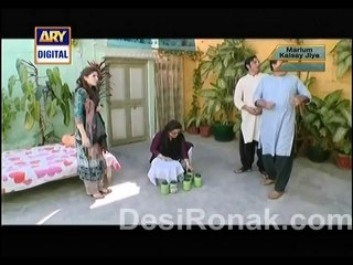 BulBulay - Episode 286 - April 6, 2014 - Part 2