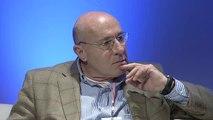 Forum de Chaillot - Table ronde #4 : Circuler, échanger, coopérer ; l'Europe comme espace de création (vendredi 4 avril 2014) 1/2