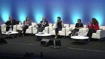 Forum de Chaillot - Table-ronde #5 : L'Europe, nouvelle frontière de la démocratie culturelle (samedi 5 avril 2014)