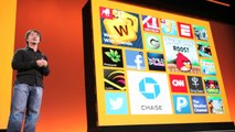 Windows Phone 8.1 Does Miracast Media Sharing, But Most Devices Won't Cut It