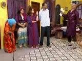 humour du mois ramadan du maroc 2006
