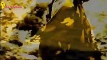 Video Klip - Hizbullah Klipleri - İmad Muğniye ile ilgili bir klip...
