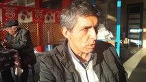 Mısır Ve Domates,kuruyan asma, bergama Ayazkent