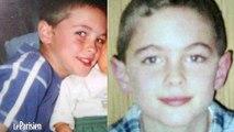 A la une : «Dix ans après le meurtre de Jonathan, 10 ans, sa mère parle»
