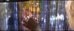 Lucy (Starring Scarlett Johansson, Morgan Freeman) HD Trailer 2014 (Official All Videos Trailer)