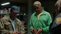 Bad Asses Movie CLIP - He Was Like a Son To Me (2014) - Danny Glover, Danny Trejo Movie HD
