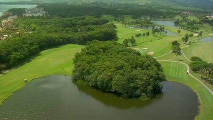 Wyndham Rio Mar Beach Resort & Spa