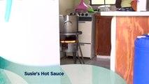 Susies Hot Sauce