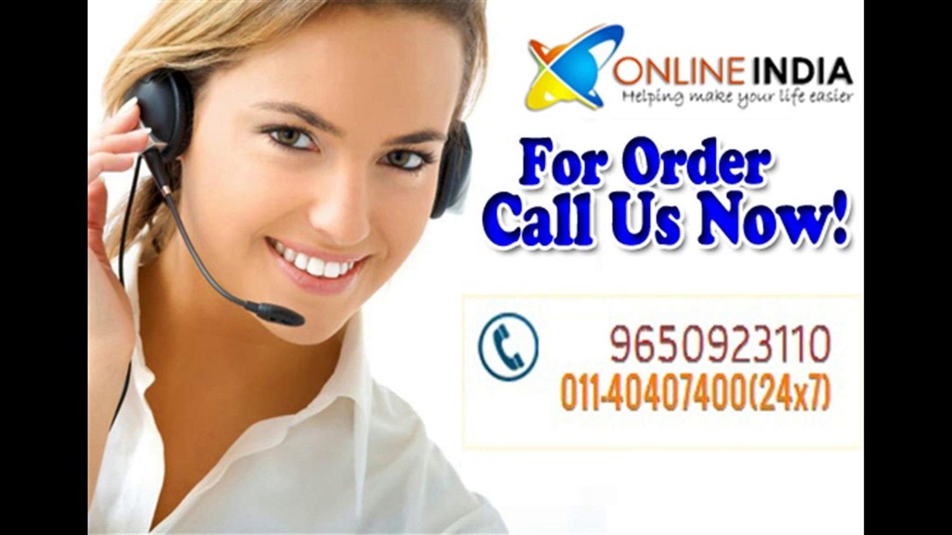 SPY PHONE SOFTWARE , SPY MOBILE PHONE SOFTWARE , 09650923110 , www.softwaresonline.net