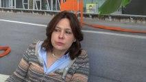interview d'Emmanuelle Pierga pour le lancement du blog e-santé d'Orange Healthcare