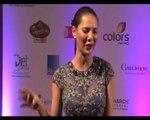 Rochelle Maria Rao recalls Miss India memories